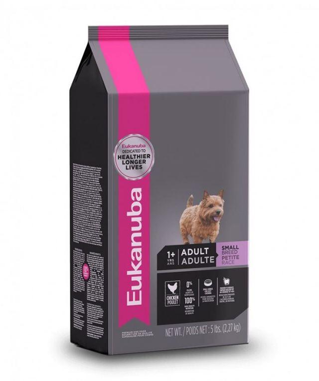 Эукануба корм для собак отзывы ветеринаров о eukanuba в 2020, состав, цена