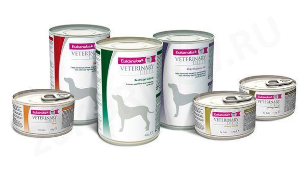 Консервы для собак Рейтинги и Отзывы ветеринаров о влажных и жидких кормах