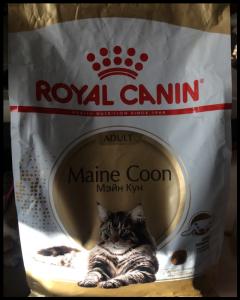 Роял канин для собак отзывы ветеринаров и разбор состава royal canin