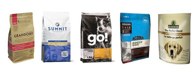 Корм now fresh для собак отзывы ветеринаров о Нау Фреш и разбор состава