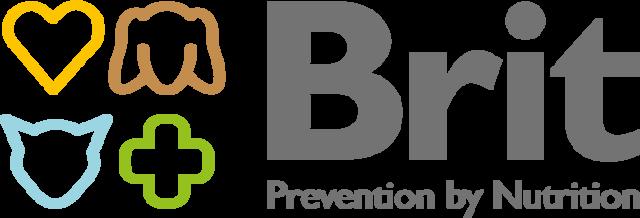 Корм Брит для собак - отзывы ветеринаров и подробный разбор состава