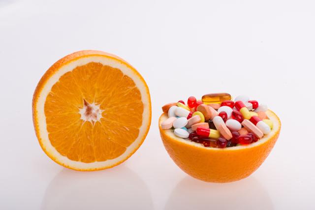 Авитаминоз у кошек: признаки, лечение (ТОП 9 средств)