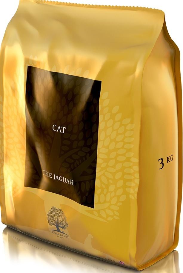 27 лучших кормов для кошек: обзор сухих, влажных, советы по выбору