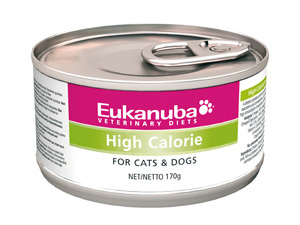 Эукануба (eukanuba) для кошек: обзор всех линеек корма, таблицы