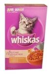 Я попробовал корма и лакомства для кошек: мои впечатления (не повторяйте!)